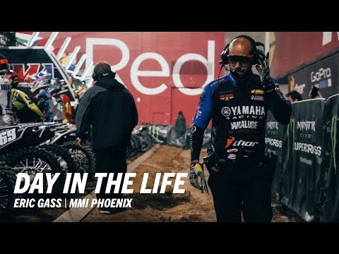 day-in-the-life-of-eric-gass,-yamaha---motorcycle-mechanics-institute