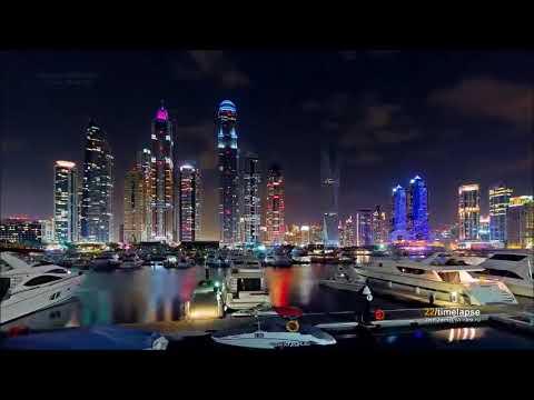Armin van Buuren feat Gabriel & Dresden – Zocalo