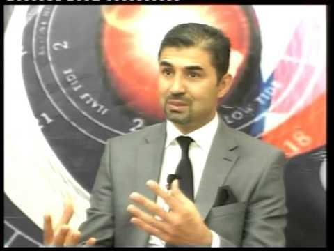 prof.dr. yusuf ziya erdilmuğla sıtkı koçman üniversitesi20.09.2011günleriizlerkenhamletv