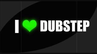 Arkasia - Reality | Dubstep