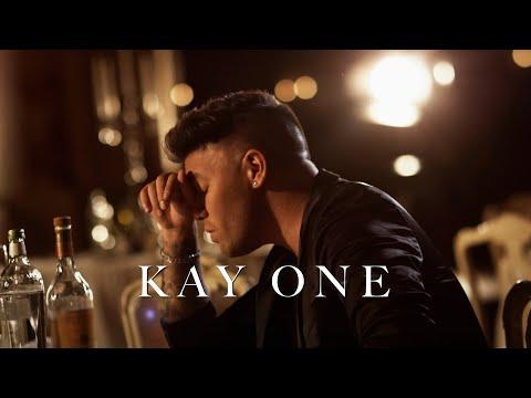 Kay One Es Tut Mir Leid Youtube