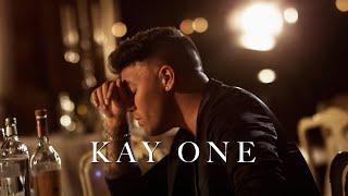 Kay One - Es tut mir Leid