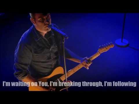 Holy Spirit (C3 Music) w lyrics