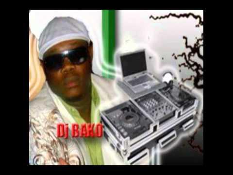 The best slow Jams South Sudan music.BY:DJ.BAKO