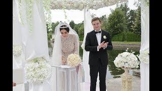 Свадьба в Довиле, Вилла Ротонда, свадебный фотограф в Москве, бэкстейдж Кати Мухиной(, 2018-01-08T03:38:52.000Z)