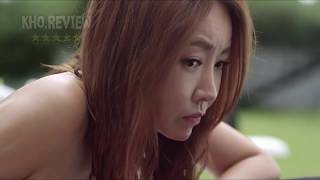 Download Video 내 친구의 아내 ~ My Friend's Wife 2015 trailer ~ Joo Ye-bin, Lim Song-i, Hee Jeong-I, MP3 3GP MP4