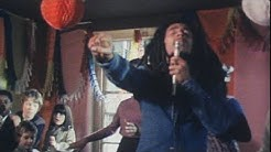 Bob Marley - Is This Love (Official Music Video)