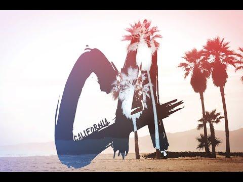 West Coast x Nate Dogg x 2Pac Type Beat (G-FUNK) ''California Love'' 2017
