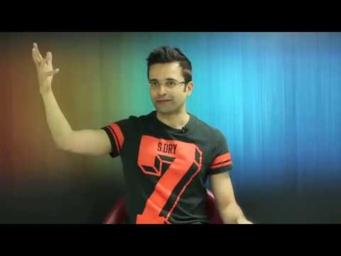 Never Give Up  A PowerFul MotivAtional Video by Sandeep Maheshwari in Hindi