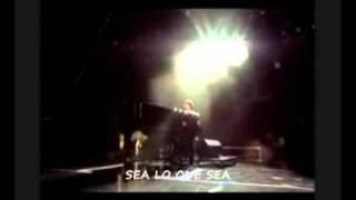 Mika -Rain (Subtitulado español)