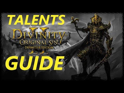 Divinity Original Sin  Craft Skillbook