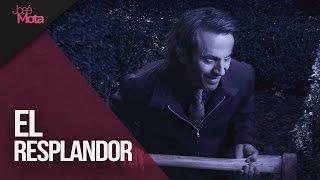 El Resplandor - Especial Nochevieja 2015   José Mota