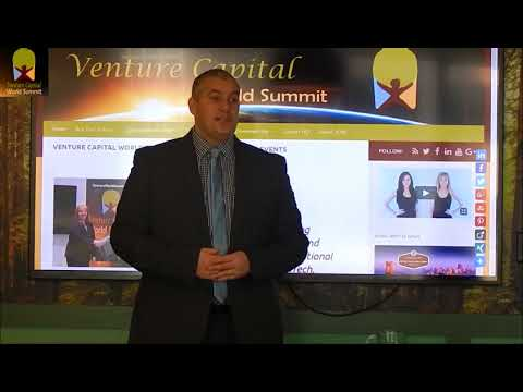 Venture Capital World For Pc - Download For Windows 7,10 and Mac