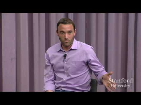 Stanford Seminar: Unfiltered Insights From Instagram