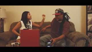 Jay Fresko, ISSUES, Ft. Van Chiso Pd. by Diamond Barz for #SCR #LotForty7