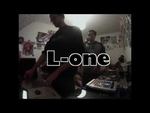 Hansi's Room /// L-One