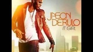 Jason Derulo - It Girl [Official Video]