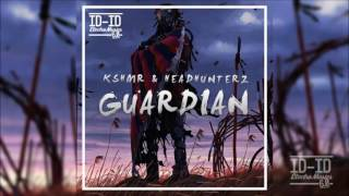 kshmr headhunterz   guardian