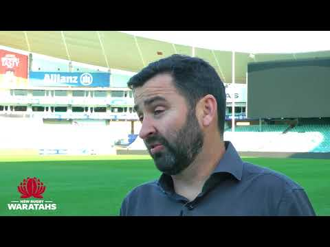 Governance Reforms at NSW Rugby explained