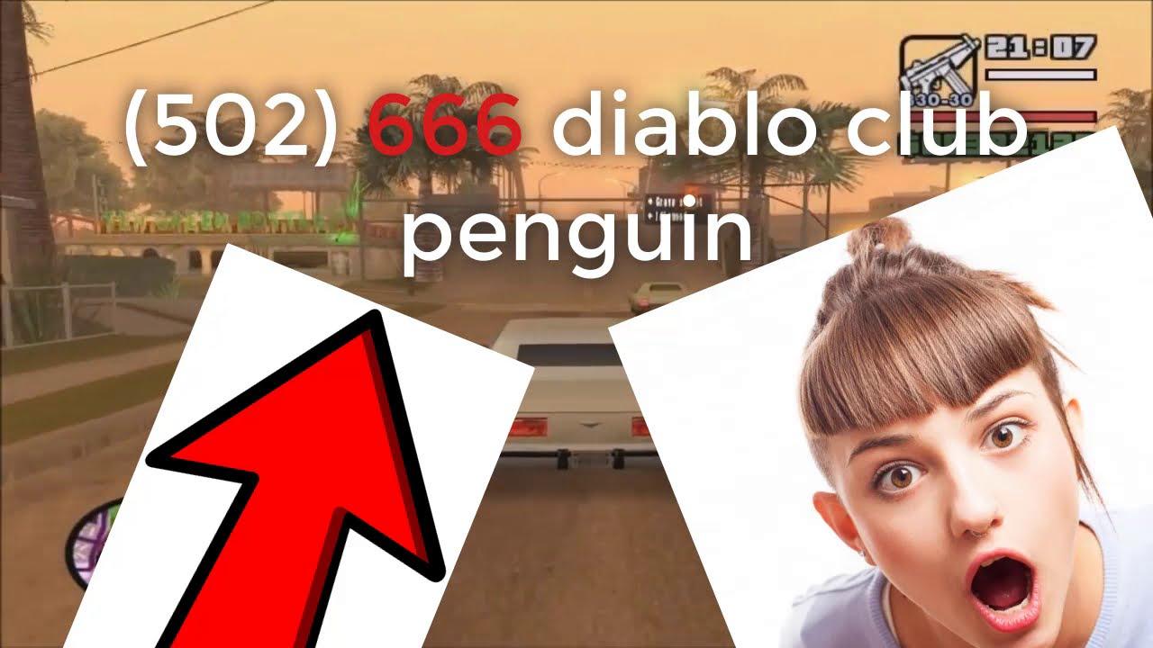 Los Juegos Gratuitos Mas Random Que Vas A Ver En Tu Vida Youtube