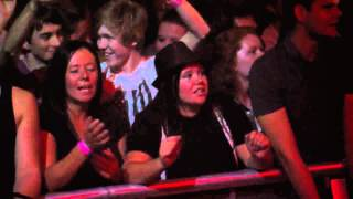 Madness   My Girl   Live At The iTunes Festival 27 09 12