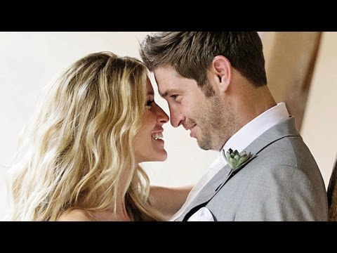 EXCLUSIVE: Kristin Cavallari Says She and Jay Cutler Still See a Therapist