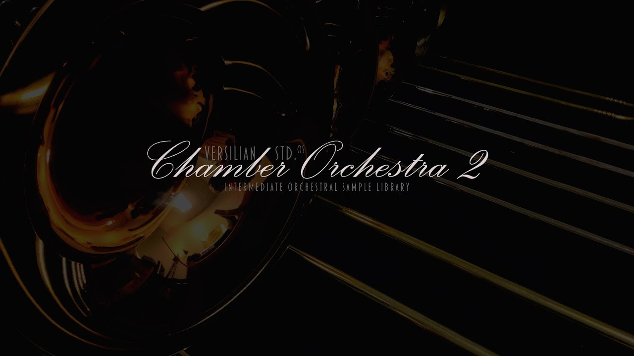 Images of Chamber Orchestra 2 Free Vst - #rock-cafe