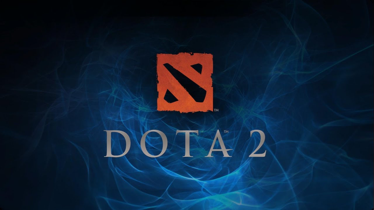 how to download dota 2 and play on steam youtube