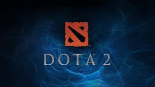 Gambar cover How to Download Dota 2 and Play on Steam