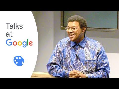 Dr. Pascal Bokar Thiam: