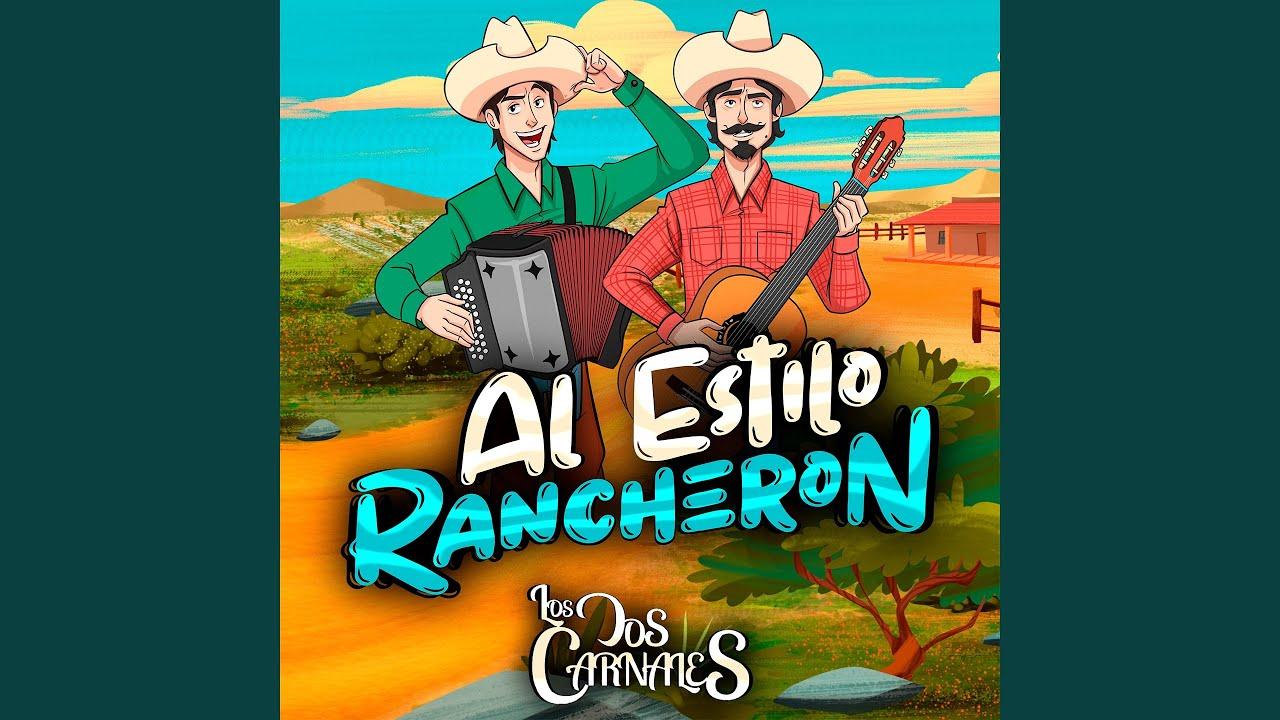Download El Corrido de Panchito
