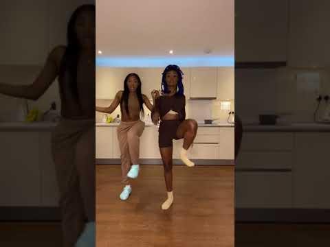 Download Bisa Kdei - Jwe (Dance Video)