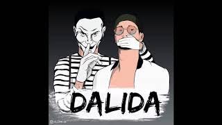 soolking-dalida 👓🎭🎤 MP3 HOUSSAM Hsm 🎶🎶