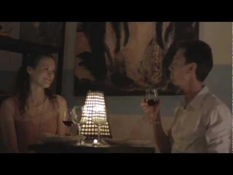 [Trailer] 48HFP Hanoi 2012 - The Joggers - Kinetic Creations