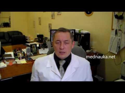 Как убедить человека с бредом обратиться к психиатру