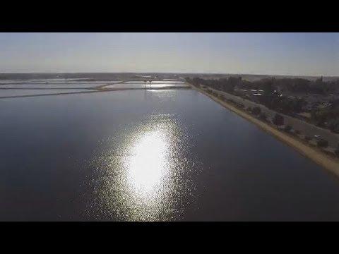 flight-of-my-dji-phantom-3-standard-08-02-19-(1080p*)-(1)