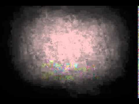 David Guetta feat Sia Furler Titanium Karaoke Version   MP4 360p
