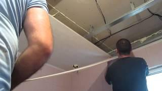 видео Как НЕ надо выкладывать плитку