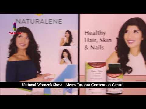National Women's Show - Metro Toronto Convention Centre