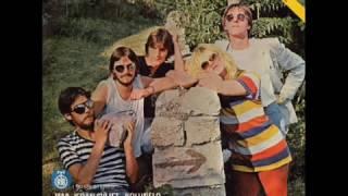 ima jedan svijet stijene 1982