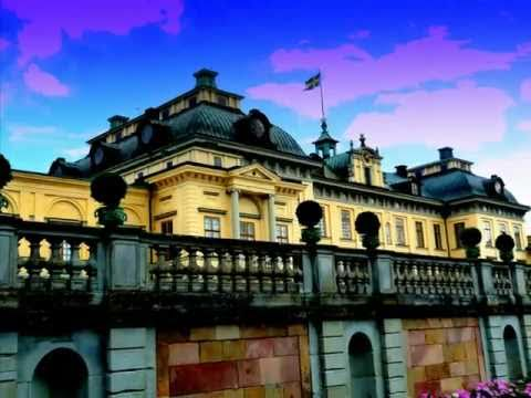 Stockholm Photo Story