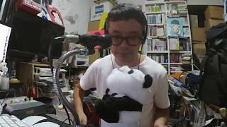 RCにはじまり、斉藤和義などカバーしてました。 ↑↑チャンネル登録よろし...