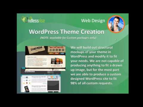 Web Design Webinar
