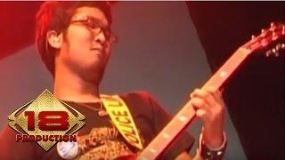 Samsons - Di Penghujung Muda (Live Konser Surabaya 2006)