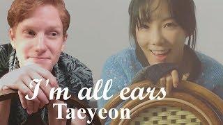Taeyeon (태연) -