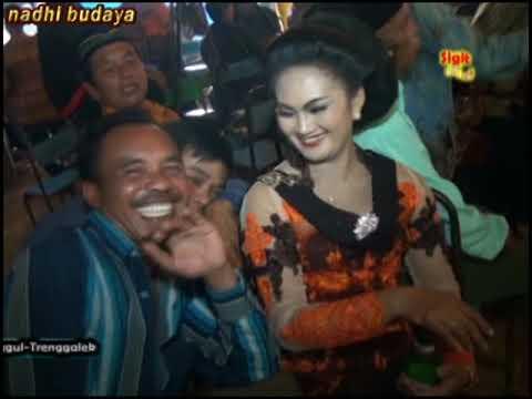 pupus gedang tayup setyo pradonggo tulungagung 17  by nadhi budaya