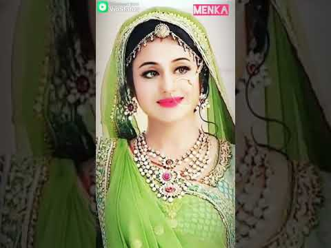 Mera Pyar Tujhse Sada Ye Kahega.whtasapp Status
