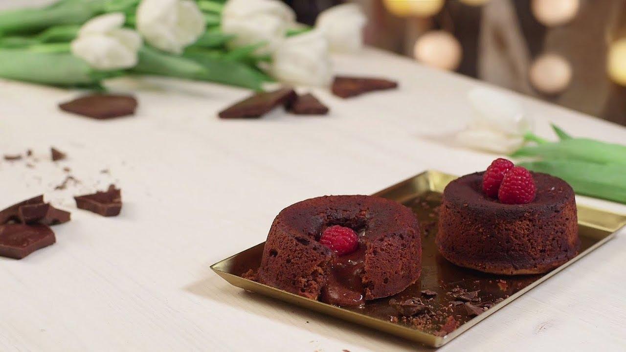 chokladfondant leif mannerström