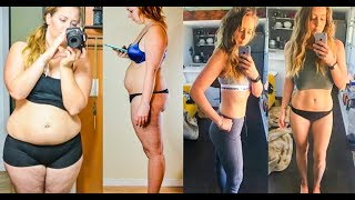 She Kept Killing Herself In The Gym, But Nothing Changed: This Is What She Did Wrong
