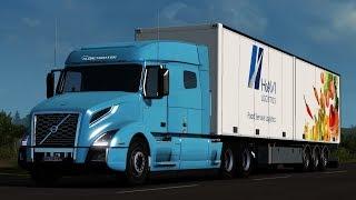 "[""ets2"", ""ets2mods"", ""ats"", ""atsmods"", ""truck"", ""truckmods"", ""truck mods"", ""1.27"", ""1.28"", ""1.6"", ""1.7"", ""american"", ""american dream"", ""ets2.lt"", ""mod"", ""mods"", ""Euro"", ""simulator"", ""amercian"", ""modtruck"", ""modshop"", ""brasil mods"", ""1.30"", ""1.31"", ""ets2 m"